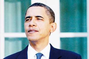 Le Nobel d'Obama, une mesure positive pour Fidel Castro