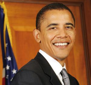 20% des Américains pensent que Obama est musulman