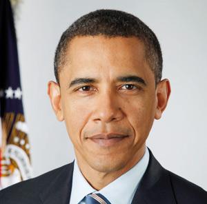 Statut d'emprunteur : Obama risque de perdre le «triple A» des USA