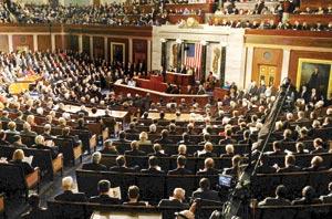 Le Congrès américain appelle Barack Obama à soutenir le Plan d'autonomie