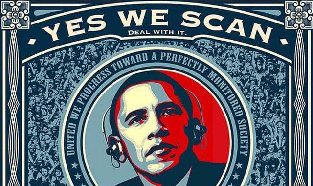 NSA : Les entreprises de téléphonie jugent la réforme annoncée insuffisante