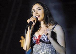 Jazzablanca : Le festival squatte l'hippodrome d'Anfa en offrant un espace aux VIP