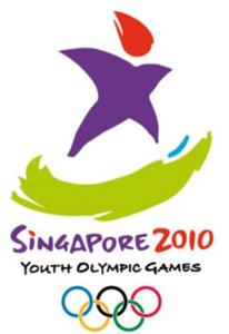 Singapour : cinq athlètes marocains aux Jeux Olympiques de la jeunesse
