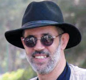 Eté des célébrités : Omar Chraïbi : «Joindre l'utile à l'agréable»