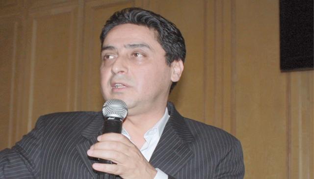 La tension persiste entre l Istiqlal et le PJD à Oujda : Bras de fer et blocage à l ordre du jour