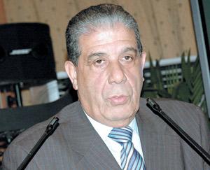 Appel du PJD à l'Intifada contre Jazouli