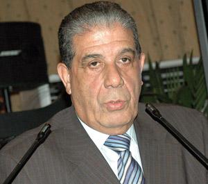 Omar Jazouli : «Nous avons tenu à ce que Marrakech ne soit pas bradée»