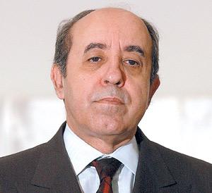 Coopération : Omar Kabbaj met en relief les réformes en cours au Maroc