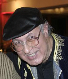 A la une : Omar Sayed : «Scorsese aime Nass El Ghiwane»