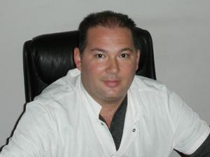 Omar Sefrioui : «Les Marocains n'utilisent pas assez le préservatif»