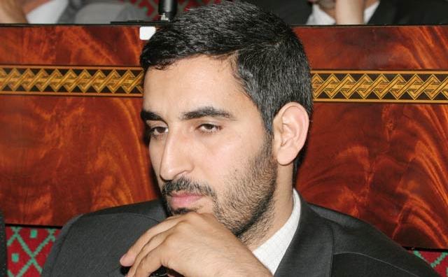 Des élections partielles devraient être organisées à Tanger et Marrakech dans deux mois