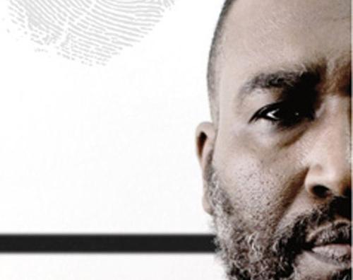 Temara : Deux ans de prison pour un escroc