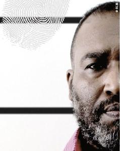 Khouribga : Arrestation d'un faussaire notoire