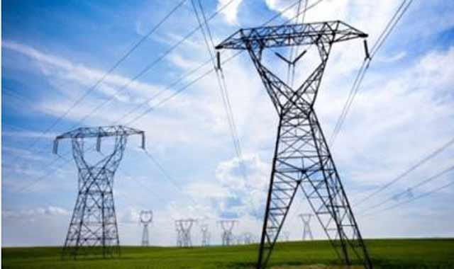 Maroc : Le taux d'électrification du monde rural a atteint 98.4% à fin septembre