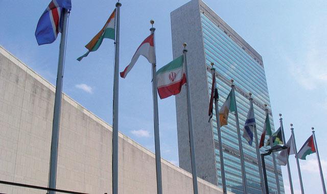 Droits de l Homme au Sahara : Bisbille et pressions lobbyistes chez les eurodéputés