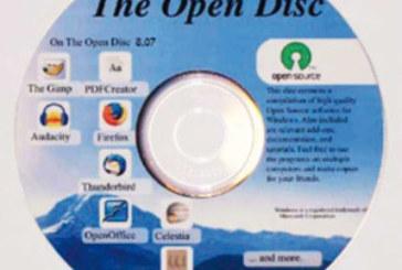 Opendisc propose des bonus cachés dans les albums iTunes