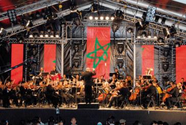 L'OPM reprendra des œuvres musicales romantiques