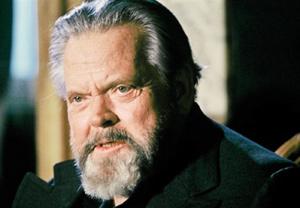 Il y a 70 ans, Orson Welles et son «invasion martienne» semaient la panique