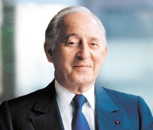 Le BCEI 20 fait son introduction à la place casablancaise