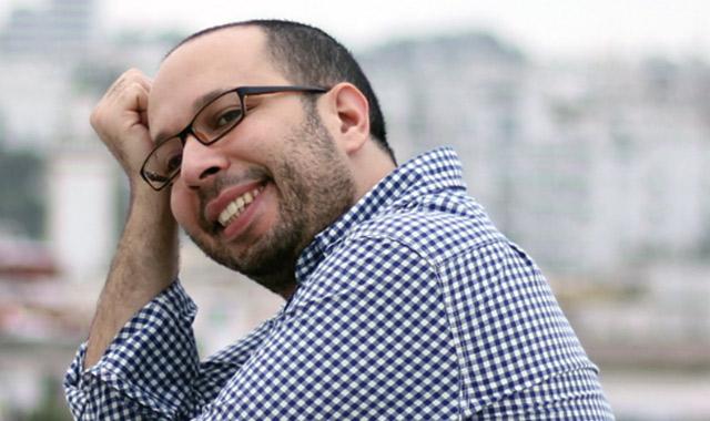 Othman Naciri : «SAGA. L histoire des Hommes qui ne reviennent jamais» en salle au mois de février