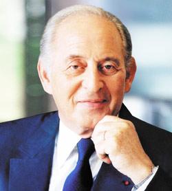 Télex : BMCE Bank s'installe en Tunisie