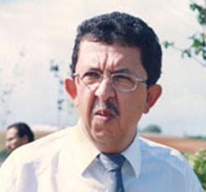 Télex : Premier pont haubané au Maroc