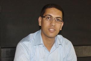 Othmane Gair : «Le taux de croissance annoncé constitue un retour au réalisme économique»