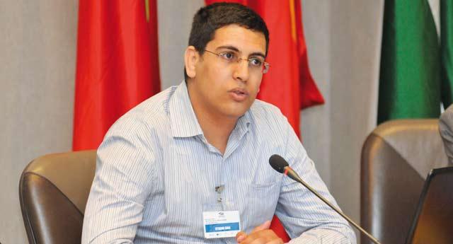 Otman Gair : Le gouvernement est victime des réformes reportées