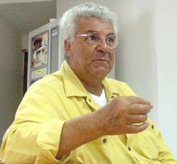 Sekkat : «La question du SMIG est marginale»