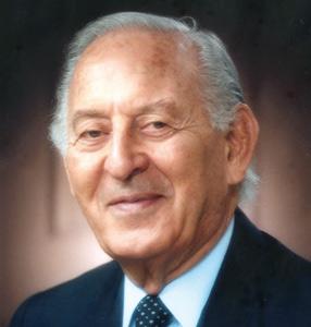 Hommage à Othman Benjelloun