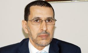 Saâd-Eddine El Othmani : «Il n'est pas question de libéraliser l'avortement»