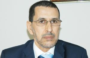 Le PJD appelle à davantage de mobilisation pour la promotion de l'initiative marocaine d'autonomie