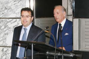 L'opérateur Méditélécom devient à 100% marocain