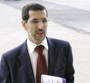 Un signal fort de normalisation des relations avec l'Algérie