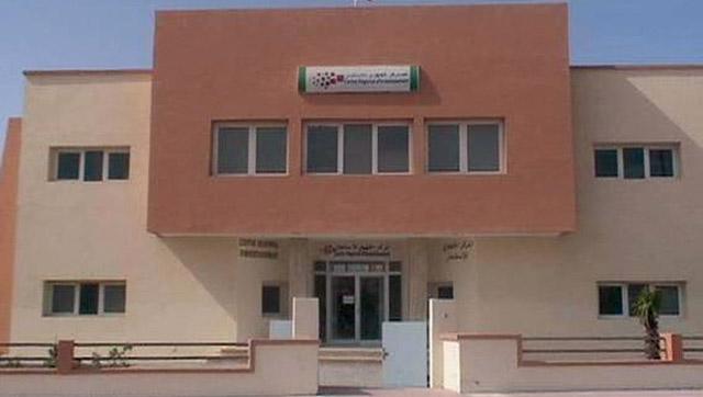 Oued Eddahab-Lagouira : 1,4 milliard DH  injectés dans  la région