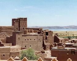 Télex : «Le patrimoine et les arts du Sahara» en discussion à Ouarzazate