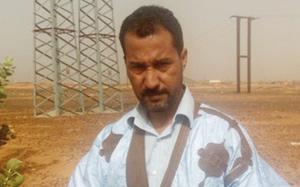 Camp de Tindouf : le Polisario expulse le fils de Ould Sidi Mouloud de son école