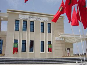Oujda : Lancement de 48 nouveaux programmes INDH