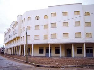 Oujda : Heureux dénouement pour le projet Tanmia II