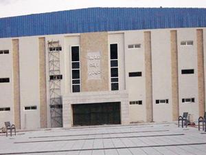 Oujda : Une enveloppe de186 MDH pour les infrastructures sportives