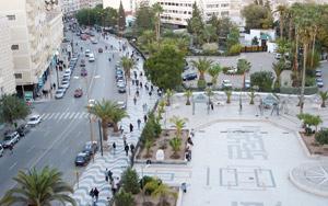 Oujda : Plus de 151 MDH alloués à des projets de lutte contre la précarité
