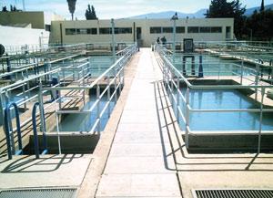 Dessalement de l'eau : Le Maroc produit 40.000 m3 par jour contre 3 millions en Algérie