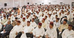 7.000 ouléma qualifient le prosélytisme chrétien de terrorisme religieux