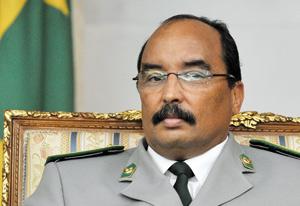 Mauritanie : l'opposition dénonce l'aventure d'une guerre contre l'Aqmi