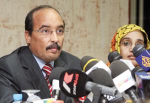 Mauritanie : une figure de l'opposition appelle à s'unir contre le terrorisme