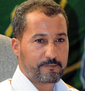 Séquestration de Mustapha Salma : l'élan de solidarité se poursuit