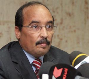 Mauritanie : le gouvernement veut assurer la sécurité des étrangers
