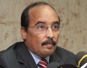Mauritanie : Le gouvernement veut codifier les travaux domestiques