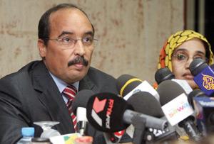 Le tourisme reste convalescent en Mauritanie