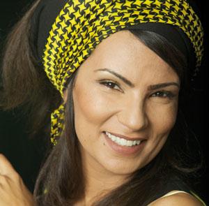 Africa Music Awards : Oum, Ahmed Soultan, Fnaire et Douzi en lice